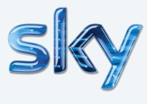 imgpromosky