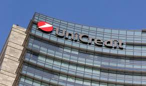 unicredit-conto